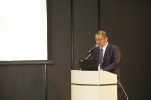 メガソフト(JAPANTEX2016)