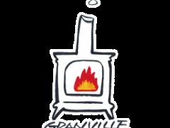 granville_logo1-275x300-1