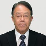 4.本田栄二