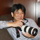 8.DECOHukuzawa