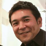 B-2ARUARUkoshikawa