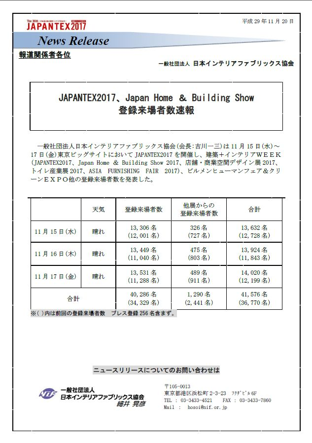 http://japantex.jp/wp-content/uploads/2017/11/dec0fec6daa386667c73c46d399c18a4.jpg