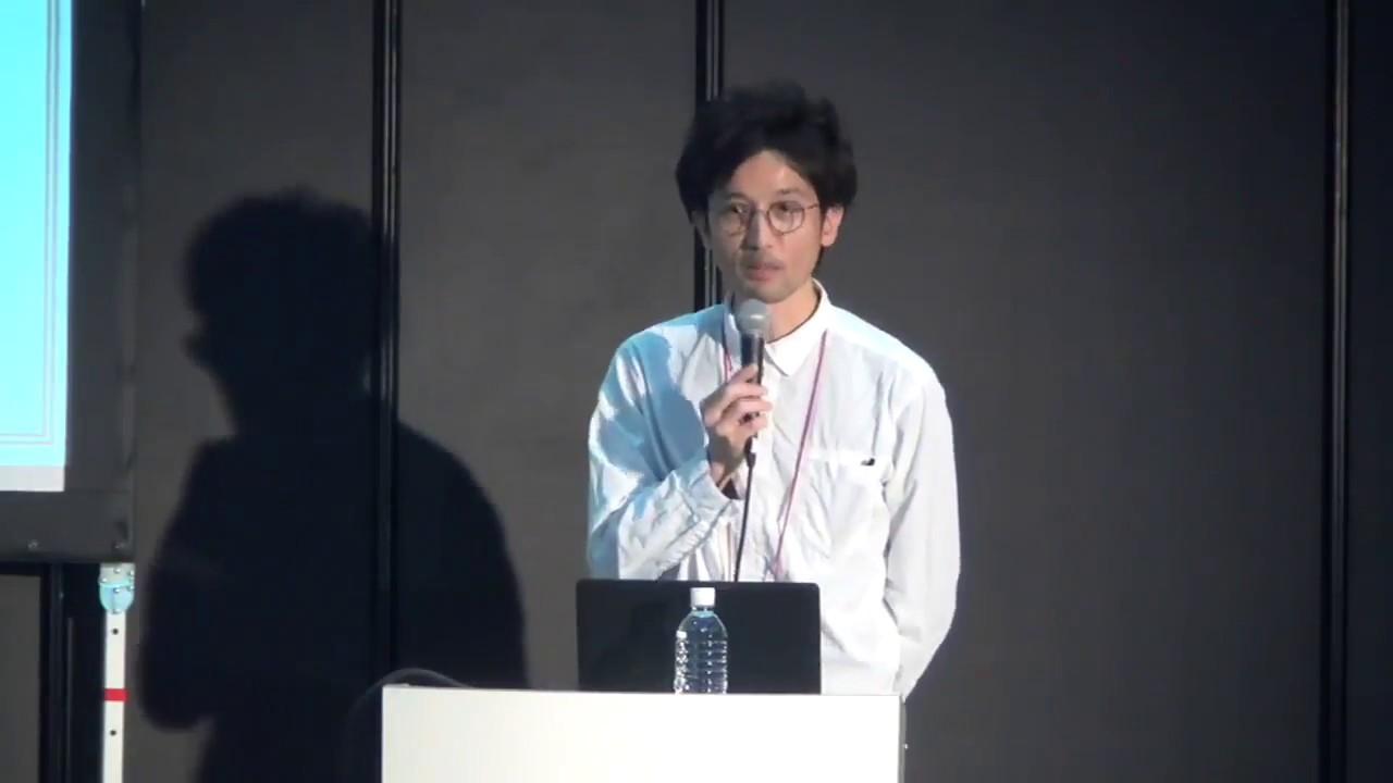 http://japantex.jp/wp-content/uploads/2017/12/6563.jpg