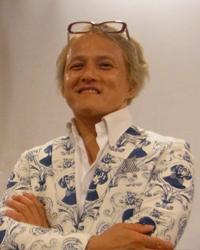 http://japantex.jp/wp-content/uploads/2018/09/s_a_11_1.png