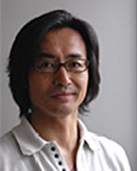http://japantex.jp/wp-content/uploads/2018/09/s_a_11_2.png