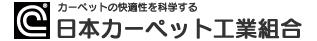 http://japantex.jp/wp-content/uploads/2018/09/s_a_2.png