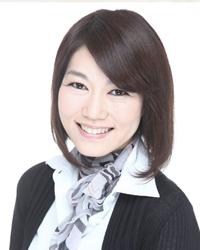 http://japantex.jp/wp-content/uploads/2018/09/s_a_3_3.png