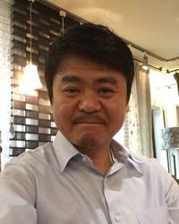 http://japantex.jp/wp-content/uploads/2018/09/s_a_5_2.png