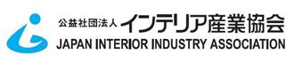 http://japantex.jp/wp-content/uploads/2018/09/s_a_7_2.png