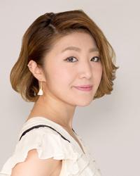http://japantex.jp/wp-content/uploads/2018/09/s_a_8_2.png