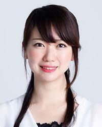 http://japantex.jp/wp-content/uploads/2018/09/s_a_8_3.png