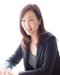 張 月琳 上智大学理工学部 機能創造理工学部助教