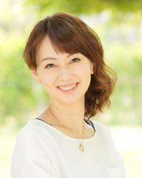 http://japantex.jp/wp-content/uploads/2018/09/s_b_5_2.png
