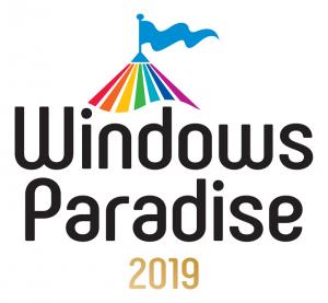 windows_paradise_2019_800