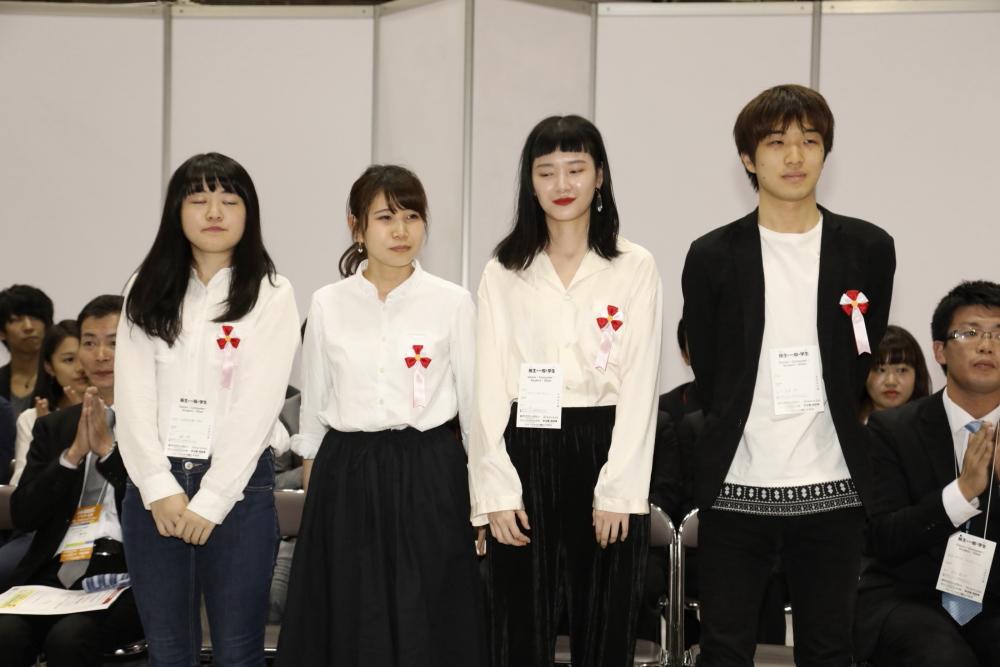yamawaki A 専門学校 山脇美術専門学院